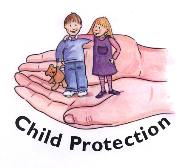 Education on child abuse prevention