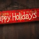 happy_holidays2012