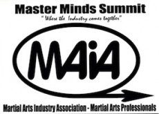 masterminds2014