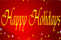happy_holidays_wp