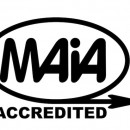 Maia_Accredited_Logo