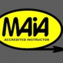 Maia_Instructor_Logo