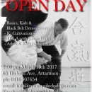 open_day_poster_Feb11a
